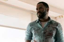 Fear the Walking Dead s03e15