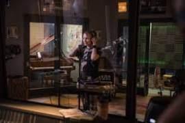 Nashville S05E08
