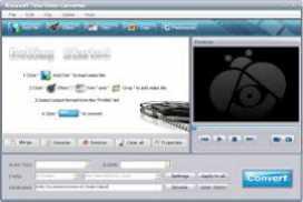 Total Video Converter 3