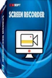 ZD Soft Screen Recorder 10