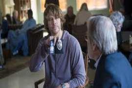 NCIS: Los Angeles season 9 episode 3