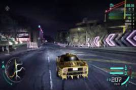 need for speed carbon soundtrack download torent