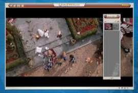 Ремонт dvd плееров андрей голубев скачать торрент google drive.