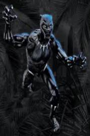 black panther dvdrip torrent