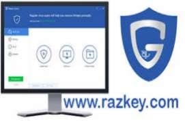 Glary Malware Hunter Pro 1