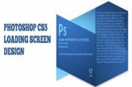 Adobe Photoshop CS5
