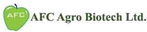 AFC Agro Biotech